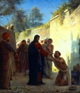 Christ-Healing copy - Bloch - December 2012