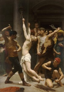 The_Flagellation_of_Our_Lord_Jesus_Christ.jpg
