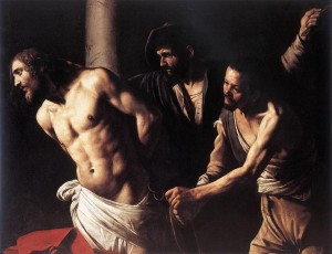christ-at-column-caravaggio-1607-mofa-rouen