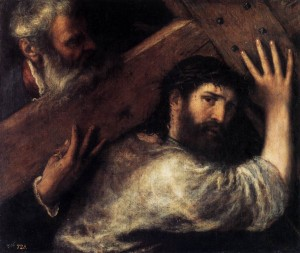 christ-carrying-the-cross-1575
