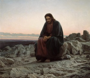 christ-in-the-wilderness-1872.jpg!HD