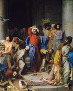 jesus-cleanses-the-temple-john-2-13e2809322-esv-jesus-in-the-no-spin-zone-part-one-jesus-the-unexpected-revolutionary-christ-cleansing-the-temple-1875-by-carl-heinrich-bloch-1834