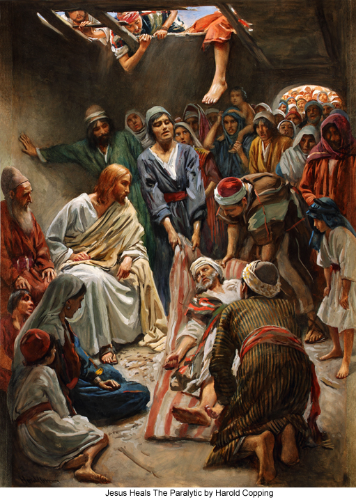 Harold_Copping_Jesus_Heals_The_Paralytic_700