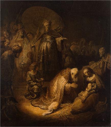 adoration-of-the-magi-1632.jpg!Blog