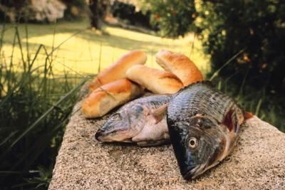 article-new-ehow-images-a08-0n-8u-crafts-five-loaves-two-fish-800x800