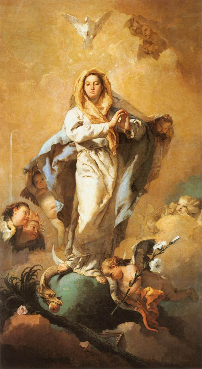 giovannibattistatiepolo_the_immaculate_conception