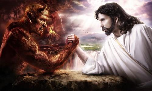 jesus-vs-demon-700x419_large