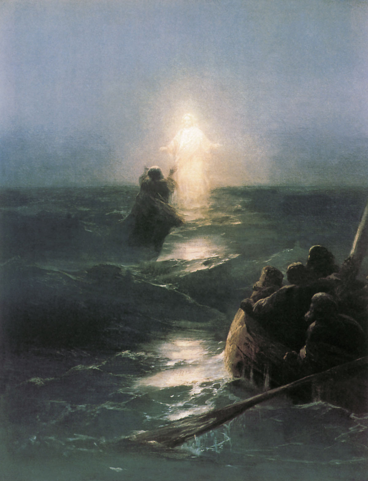 jesus-walks-on-water-1888