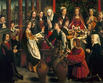 marriage-at-cana-fine-art-print59805lg
