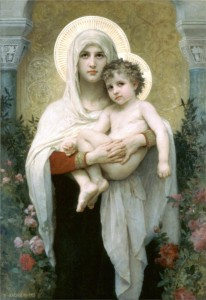 the-madonna-of-the-roses-1903.jpg!HD
