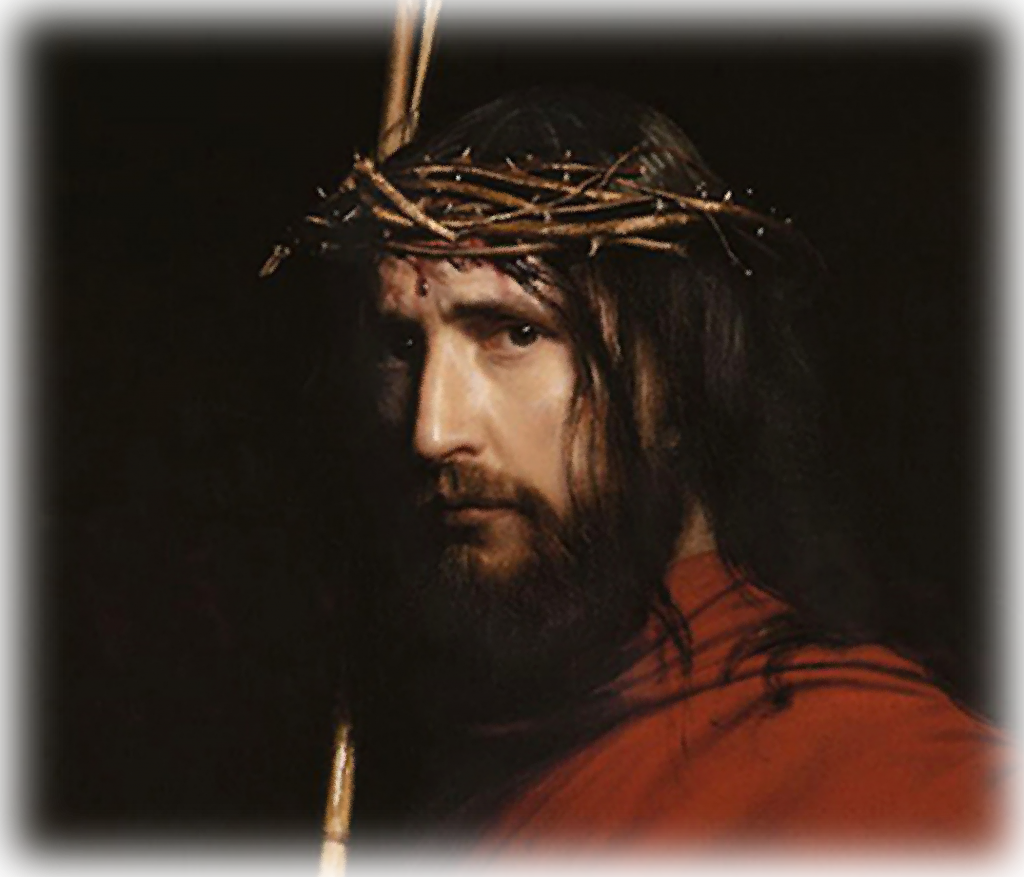 Carl-Heinrich-Bloch-Christ-Detail-1024x877