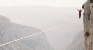 Tightrope-walker_2-620x339