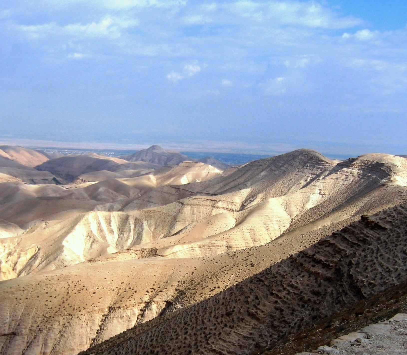 judean-wilderness-looking-toward-jerico