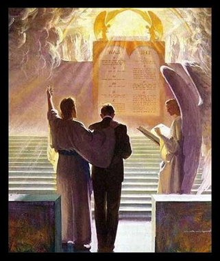 judgment-day-man-before-throne-with-jesus