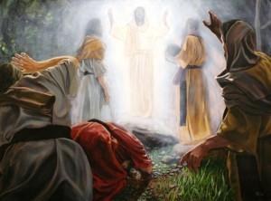 the-transfiguration