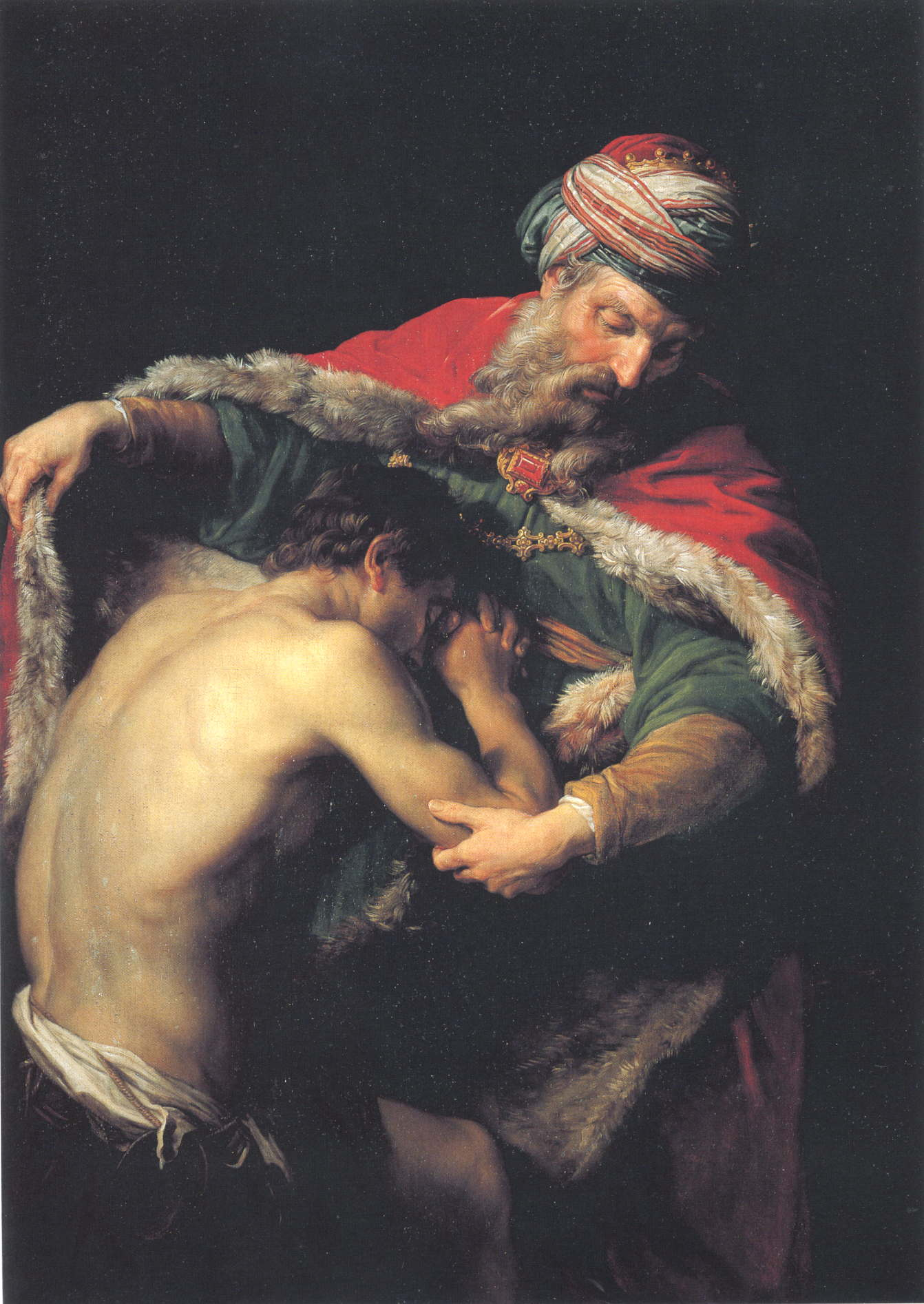 Batoni_1773_Return-of-the-Prodigal-Son_GGW-301