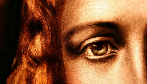 Jesus-Close-Up-610x351
