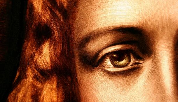 Jesus-Close-Up-610x351