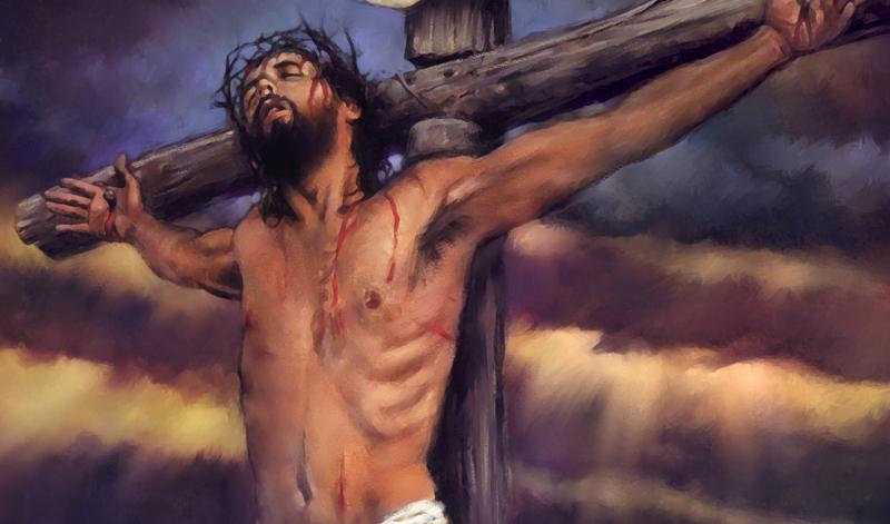 jesus-cross-crucifixion01