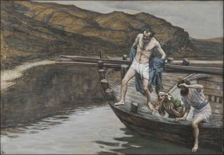 tissot-st-peter-jumps-in-to-the-water-735x509