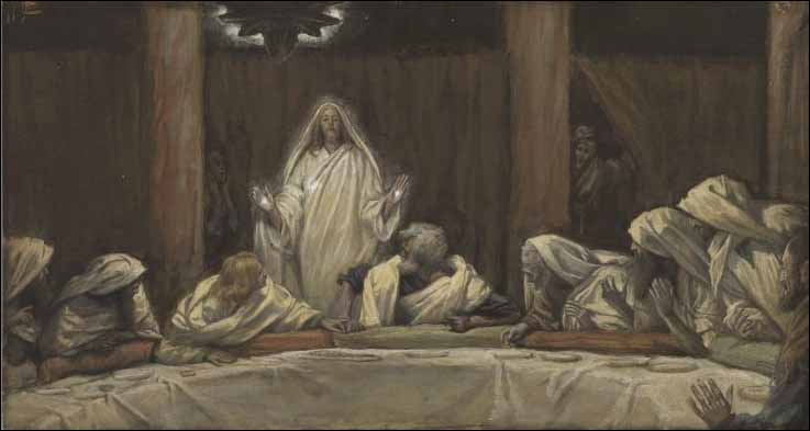 tissot-the-appearance-of-christ-at-the-cenacle-737x393