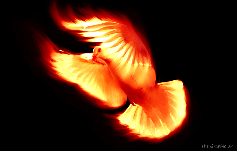 holy_spirit_fire_by_jpsmsu40