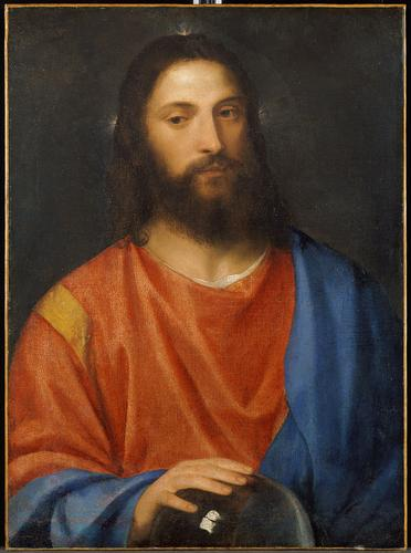 christ-with-globe-1530
